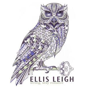 Ellis Leigh