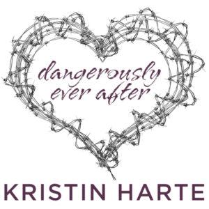 Kristin Harte